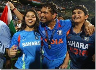 6543-22322-Sachin-Tendulkar-takes-a-victory-l