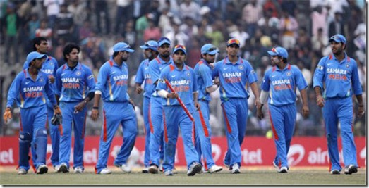Indian_Team_Squad_for_2011_Cricket_World_Cup