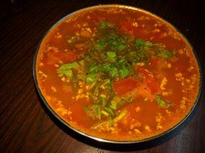 Tomato Saaru